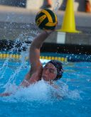 Water Polo Defeats Segerstrom 16-12 to Advance to the CIF Div 3 Finals!